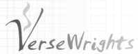 VerseWrights Poet